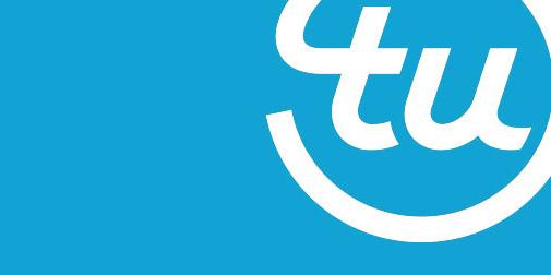 Contact Us | TransUnion.com