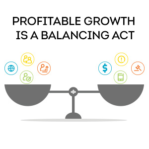 Innovative Lending Strategies: The Path to Profitable Growth