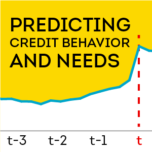 Before and After a Mortgage Event: A Consumer Behavior Study