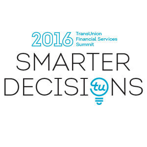 Getting Ahead of Change with Smarter Decisions