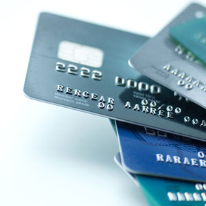 Latest TransUnion report reveals 10 million new credit card users in last year