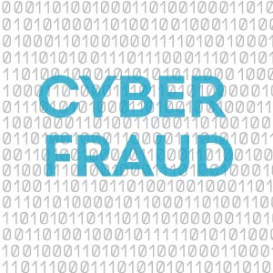 Cyber fraud blog image thumbnail