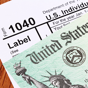 Thumbnail for Insight and Intelligence from Tax Identity Theft Awareness Week blog