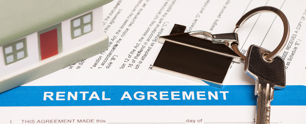 getting a co-signer on a loan may or may not be a good idea when you apply for a loan