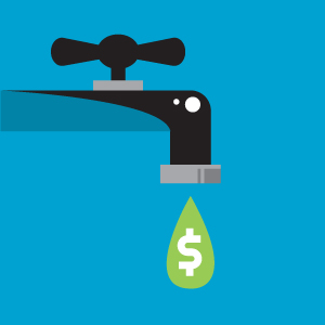 Finding and Fixing the Leaks in Your Hospital's Revenue Cycle