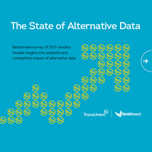 Insight Guide on Alternative Data Research