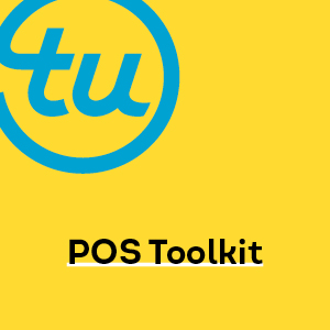 POS and High-Risk Patient Toolkit