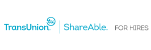 shareable logo