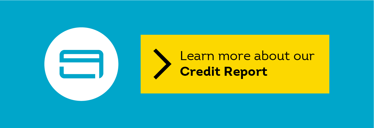 learn more about credit reports