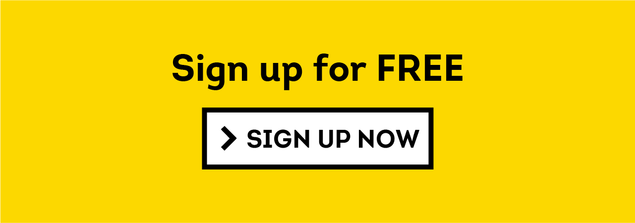 Signup with Shareable for Hires Today for Free