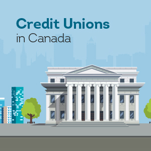 Image of Three Growth Opportunities for Credit Unions