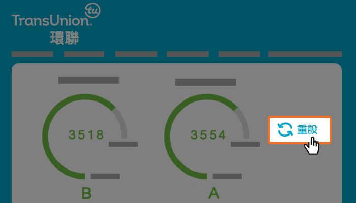 信貸評分計算機_Step8