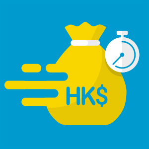 Image of Shorter terms remain the most popular for personal loans in Hong Kong