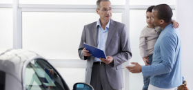 Featured Resource Image for Auto Information Solutions