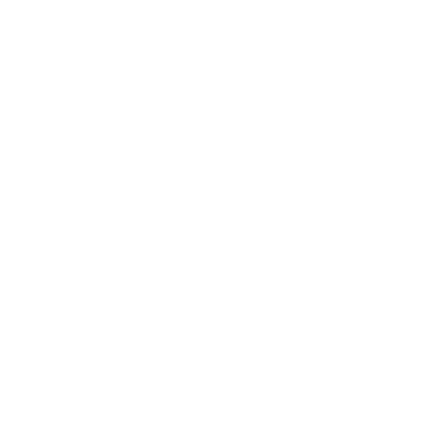 Mercy Home Logo