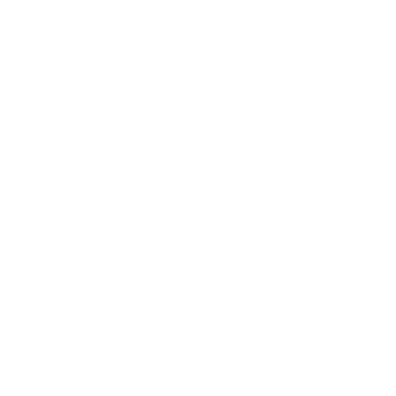 Thurgood Marshall College Fund Logo