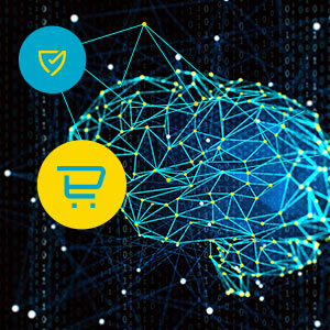 machine learning prevents e-commerce fraud blog image