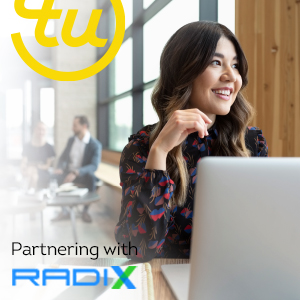 As Millennial Renters Move On, How Will You Fill Empty Units? A new TransUnion–Radix partnership can help
