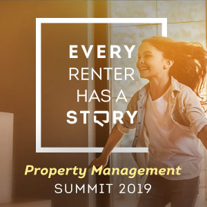 Image for 2019 TransUnion Property Management Summit Overview