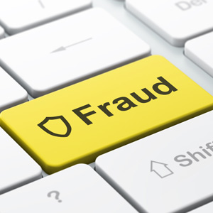 Three Reasons Synthetic Fraud is Changing