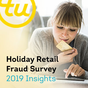Holiday Shopping Survey 2019