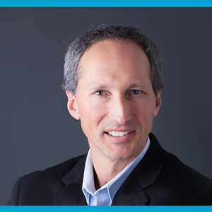Banner image for Q&A with David Dowhan, CEO and Founder of TruSignal, Inc., a TransUnion Company
