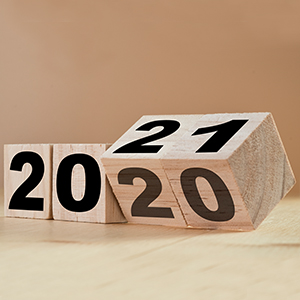 Banner image for Forecasting 2021: What's in Store for US Consumer Credit Markets in the Coming Year