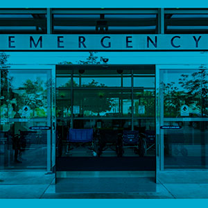 Quick Tips to Help Reduce Bad Debt in the Emergency Department