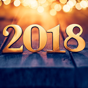 Image for 2018 Predictions: Consumer Credit, Balance and Delinquency Rates