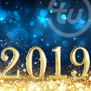 Banner image for 2019 Predictions: Consumer Credit, Balance and Delinquency Rates