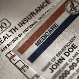 Introduction to Medicare Bad Debt — Medicare Advantage