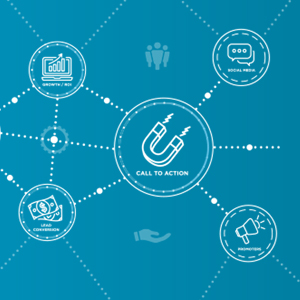 Banner image for Top Ways for Life Insurers to Tap Into the Power of Digital Marketing