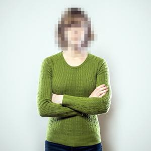 什么是合成身份欺诈?