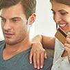 如何消除信用卡债务