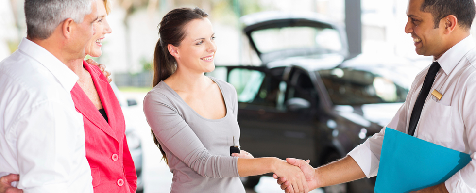 How Important Is Credit Score When Leasing A Car