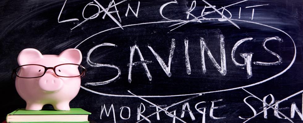 在试图管理不良信贷时,偿还旧债和减少余额应该是优先考虑的问题。