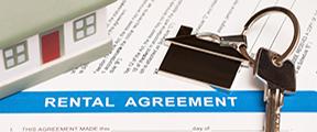 会签有助于信用会签信用效果
