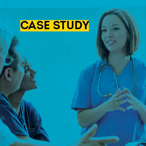 Image for case study