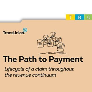 Lifecycle of a Claim Guide