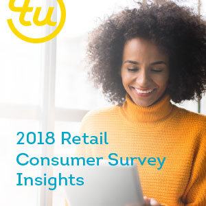 Holiday Shopping Survey 2018