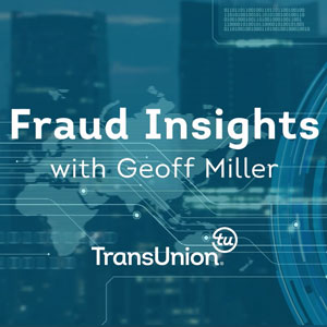 Image Balancing Fraud and the Customer Experience as Fraud Evolves