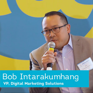 From Offline to Online: Reaching the Right Audiences through Digital Marketing Video