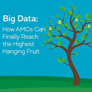Image for Academic Medical Centers Secure the Highest Hanging Fruit by Elevating Their Reimbursement Strategies Video