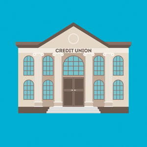 North Island Credit Union Personal Loan