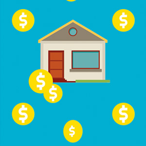 Image for Tapping the Equity in Consumer and Property Insights   Video