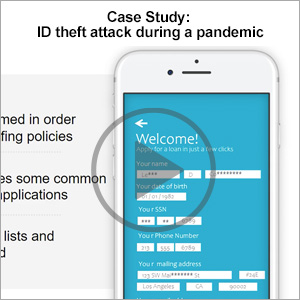Image of Behind the Headlines: Consumer Credit Health, Digital Fraud and the COVID-19 Pandemic