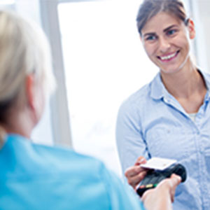 Change Your Engagement Approach to Improve and Empower Pre-Service Patient Payments
