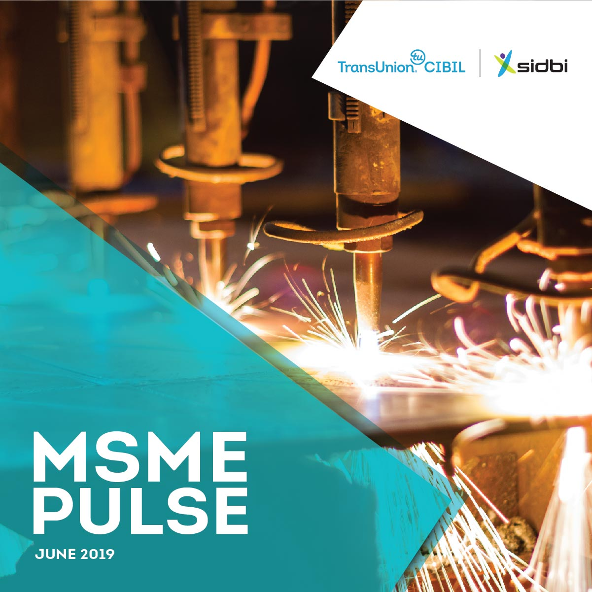 Image of MSME-Pulse report